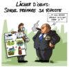 Oli dans La Meuse – Verviers !