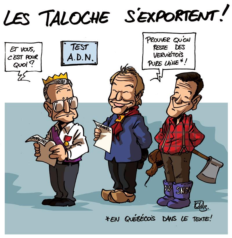 LM20130622_Taloche_web