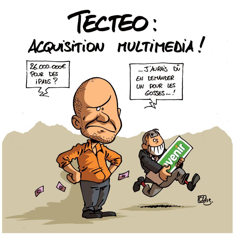 LMV20130914_Tecteo_web