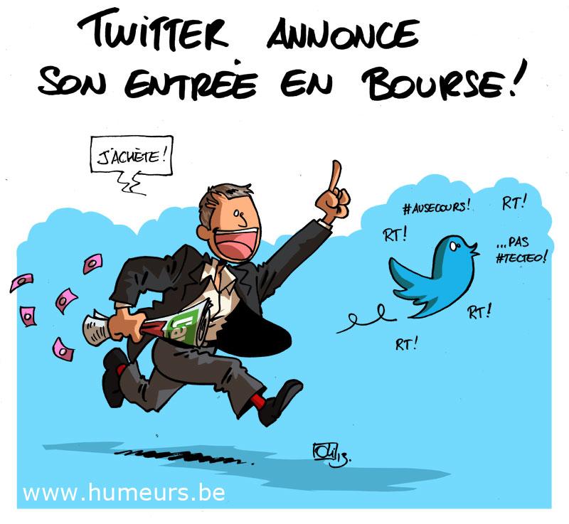 humeur_894_twitter-tecteo-bourse
