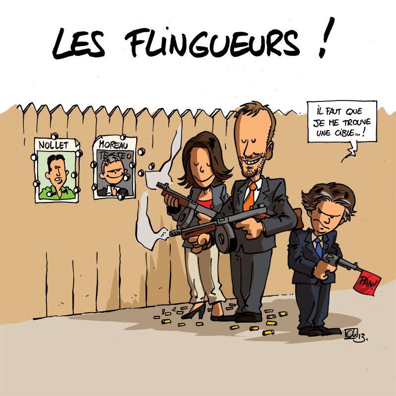 LMV20130928_Flingueurs_web