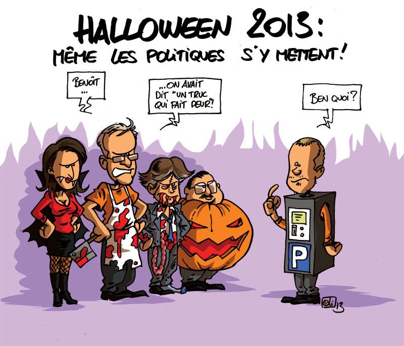 LMV20131102_halloween-web