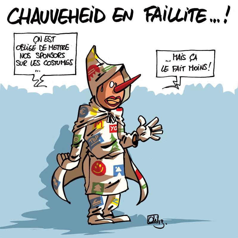 LMV20131109_Chauveheid-web