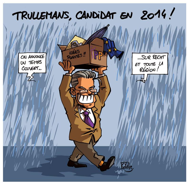LMV20131116_Trullemans-web