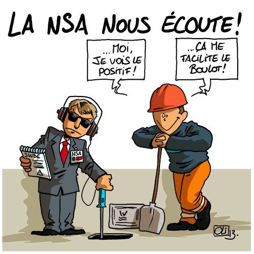 SWDE048_NSA