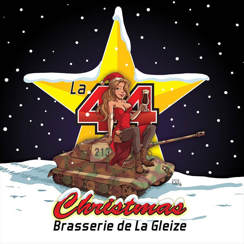 Oli-La-44-Noel-Christmas-800