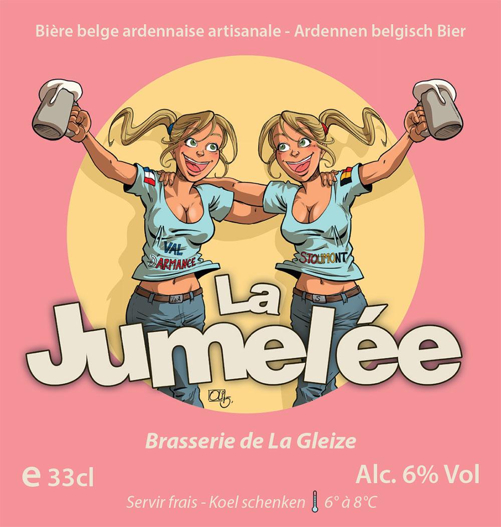 La-Jumelee-Oli-2015