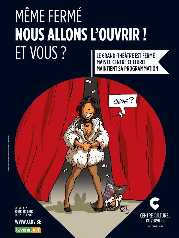 Meme-Fermer-Oli-CCRV-Marie-Gillain